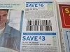15 Coupons $6/1 Biotrue 10oz Twin Pack + $3/1 Biotrue 10oz 1/17/2021