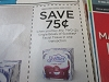 15 Coupons $.75/2 Single Boxes Scotties Facial Tissue 2/6/2021