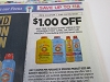 15 Coupons $1/1 Gold Bond Medicated Powder Foot Care or First Aid 2/6/2021