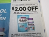 15 Coupons $2/1 Rolaids Bottle or 28ct Softchews 2/6/2021
