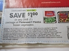 15 Coupons $1/1 Pictsweet Farms Frozen Vegetables 2/28/2021