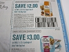 15 Coupons $2/1 Purina Bella Dry Dog Food + $3/1 Bella Wet Dog Food 12ct 2/17/2021