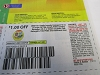 15 Coupons $1/1 Tide Simply Laundry Detergent 50oz or Pods 20ct 2/13/2021