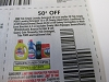 15 Coupons $.50/1 Tide Simply Laundry Detergent 34oz or Small or Pods 13ct 2/13/2021