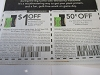 15 Coupons $1/1 Wonderful Pistachios 11oz + $.50/1 Wonderful Pistachios 4 -8oz DND 4/25/2021