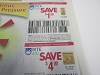 15 Coupons $1.50/1 Dristan Nasal Spray + $4/2 Dristan 3/10/2021 Rite Aid