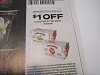 15 Coupons $1/2 Two Good Yogurt Cups 4pk 3/20/2021