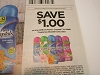 15 Coupons $1/1 Purex Crystals In Wash Fragrance Booster 2/14/2021