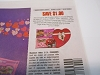 15 Coupons $1/2 Mars Wrigley Valentine's Day Items 2.7 - 24.89oz DND 2/14/2021