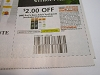15 Coupons $2/1 Burt's Bees Adult Toothpaste 2/13/2021