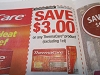 15 Coupons $3/1 ThermaCare 2/14/2021