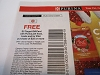 15 Coupons $5/1 Target GiftCard WYB $25 in Purina Pet Food Treats or Litter 2/20/2021