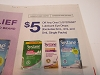 15 Coupons $5/1 Systane Lubricant Eye Drops 6ml+ 2/27/2021