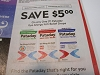 15 Coupons $5/1 Pataday Eye Allergy Itch Relief Drops 2/27/2021