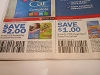 15 Coupons $2/1 Purina Cat Chow 3.15lbs  + $1/1 Friskies Dry Cat Food 3.15lbs 3/31/2021