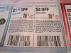 15 Coupons $1.50/1 Maybelline New York Face  + $4/2 Maybelline NY Face 3/6/2021