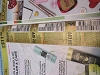 15 Coupons $5/2 Loreal Paris Superior Preference + $2/1 Loreal Paris Superior Preference + $4/2 Loreal Paris Elvive 2/2/2021