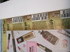 15 Coupons $2/1 Loreal Paris Lip + $2/1 Loreal Paris Cosmetic + $3/1 Loreal Paris Mascara 2/20/2021