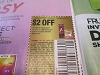 15 Coupons $2/1 Loreal Paris Skincare 2/20/2021