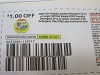 15 Coupons $1/1 Tide Simply Detergent 50oz or Simply Pods 20ct 3/13/2021