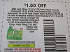 15 Coupons $1/1 Gain Flings 12 - 20ct or Gain Liquid Laundry Detergent 25 -32ld 3/13/2021