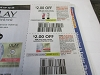 15 Coupons $2/1 Olay Facial Cleanser + $2/1 Olay Daily Facials 2/27/2021