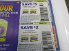 15 Coupons $5/1 Nexium 24HR 28 ct + $2/1 Nexium 24Hr 3/13/2021