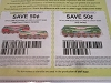 15 Coupons $.50/1 Land o Lakes Cage Free or Organic Eggs + $.50/1 Land o Lakes Eggs 5/21/2021