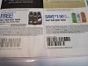 15 Coupons Buy 1 Get 1 FREE Dial Men Body Wash + $1.50/1 Dial Kids Body Wash 3/21/2021