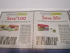 15 Coupons $1/2 boxes Celestial Seasonings Tea + $.50/1 box Celestial Seasonions Tea 6/14/2021