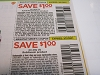 15 Coupons $1/1 Advil Respiratory + $1/1 Robitussin 3/21/2021