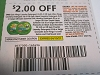 15 Coupons $2/1 Gain Flings Laundry Detergent 24 - 35 ct or Gain Ultra Flings Laundry Detergent 18ct or Liquid 45ld 4/10/2021