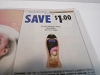 15 Coupons $1/1 Softsoap Body Wash 20oz DND 4/3/2021