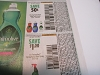 15 Coupons $.50/1 Palmolive Ultra Dish Liquid 18 - 46oz + $1/1 Palmolive SprayAway Dish Spray 16.9oz DND 4/3/2021