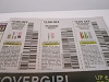 15 Coupons $3/1 Covergirl Face + $2/1 Covergirl Clean Beauty + $3/1 Covergirl Eye 4/17/2021