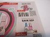 15 Coupons $.50/1 Sally Hansen Insta Dri Nail Color + $.50/1 Sally Hansen Treatment 4/30/2021
