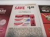 15 Coupons $1/2 Colgate Toothpaste 3.0oz 4/3/2021