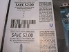 15 Coupons $2/1 Dove Dry Spray Antiperspirant + $2/1 Dove Men+Care Dry Spray Antiperspirant 3/27/2021