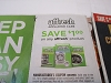 15 Coupons $1/1 Affresh 4/25/2021