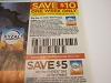 15 Coupons $10/1 Xyzal 80c 4/3/2021 + $5/1 Xyzal 35ct or 55ct 4/17/2021