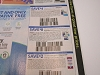 15 Coupons $4/1 Alaway Antihistamine Eye Drops + $8/2 Alaway or 1 Twin pack + $2/1 Opcon A 5/28/2021