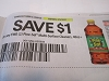 15 Coupons $1/2 Pine Sol Multi Surface Cleaner 40oz 5/9/2021