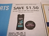 15 Coupons $1.50/1 Axe Hair Care 4/10/2021