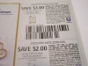 15 Coupons $3/1 Dove Hair Therapy + $2/2 Dove Hair Care 4/10/2021