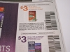 15 Coupons $3/1 Systane Zaditor Eye Drops + $3/1 Genteal Tears or Naphcon A 4/24/2021