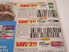 15 Coupons $2/1 Polident + $1.50/1 Super Poligrip + $2.50/1 Super Poligrip 2 or 3ct 4/24/2021