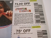 15 Coupons $1/1 Aquafresh Extreme Clean Toothpate + $.75/1 Aquafresh Toothpaste 4/27/2021
