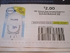 15 Coupons $2/1 Febreze Plug Scented Oil Warmer 4/10/2021