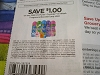 15 Coupons $1/1 Purex Crystals In Wash Fragrance Booster 4/25/2021