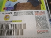 15 Coupons $1/1 Tide Simply Laundry Detergent 50oz or Pods 20ct 5/8/2021